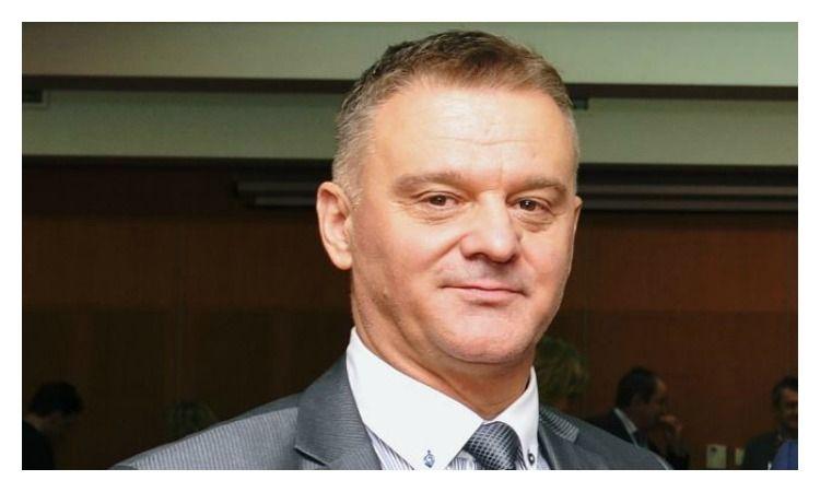 Image result for Drazen Jurković