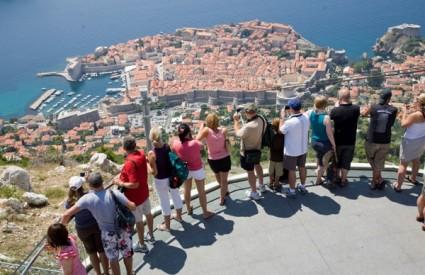 evisitor hrvatske turističke zajednice