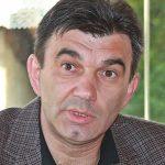 Ante Franić (HSLS)