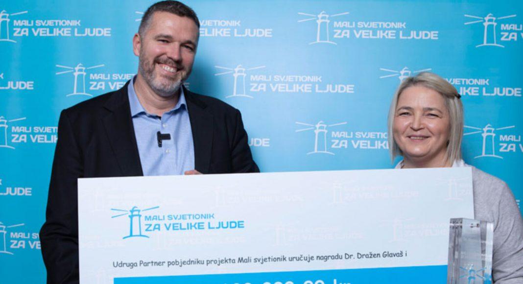 Bira se najbolji radnik u Hrvatskoj: Nagrada je 100.000