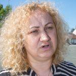 Mirjana Vrkljan Radošević (Domovinski pokret)