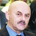 Karlo Starčević (HSP)